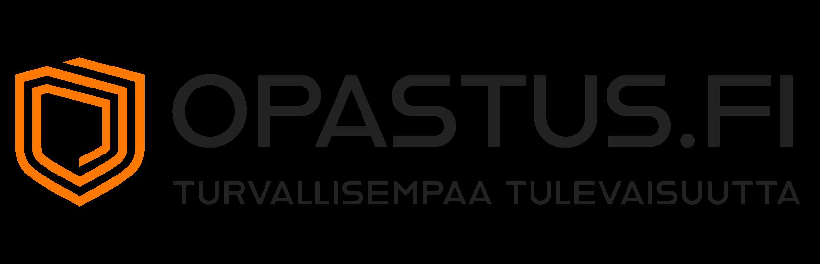 Opastus.fi
